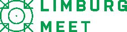 Limburg Meet